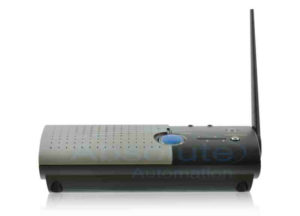 chamberlain-nls2-wireless-intercom