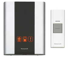 honeywell-rcwl300a1006-wireless-doorbell