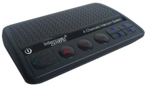 intercom-central-246