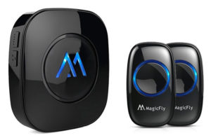 magicfly-portable-wireless-doorbell-kit