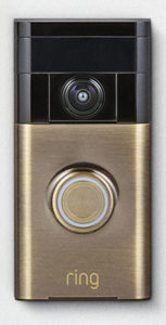 ring-video-doorbell