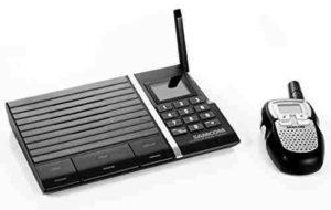 samcom-10-channel-digital-fm-wireless-intercom-system-for-home-and-office